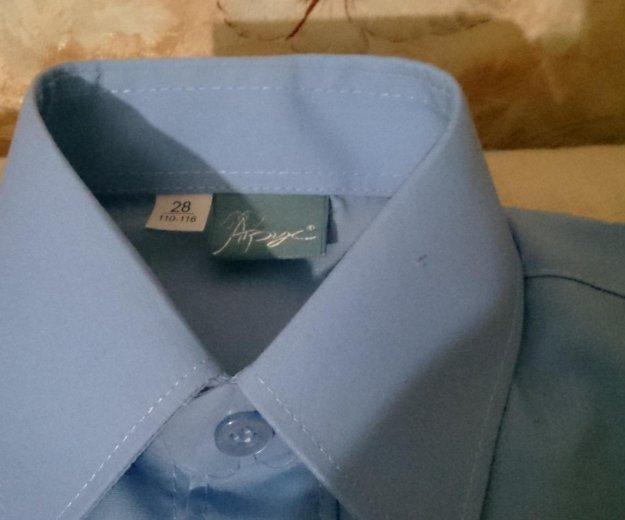 Рубашки для мальчика. Фото 3. Нижний Новгород.
