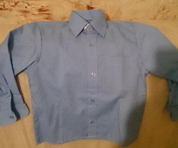 Рубашки для мальчика. Фото 4. Нижний Новгород.