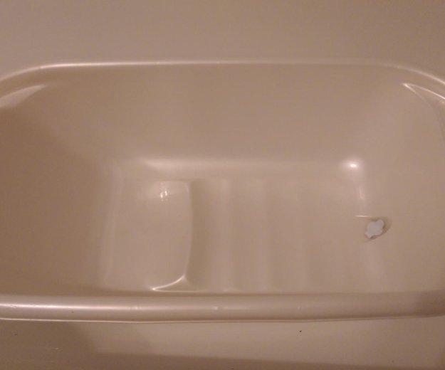 Ванночка для купания. Фото 3. Москва.