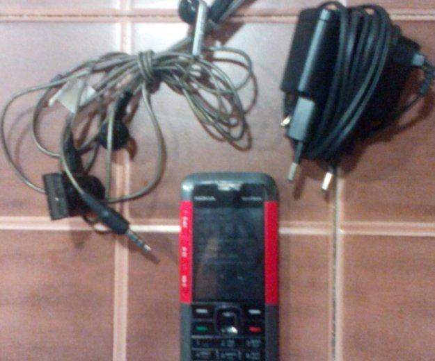 Телефон нокия экспресс мьюзик. Фото 1. Красноуфимск.