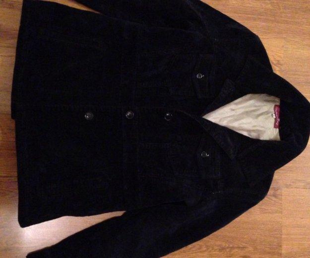 Куртка, 46-48. Фото 1. Тюмень.