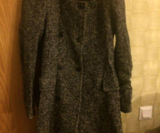 Куртки и пальто. Фото 4. Янино-1.