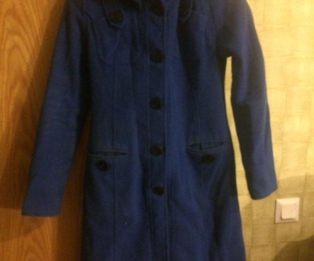 Куртки и пальто. Фото 2. Янино-1.
