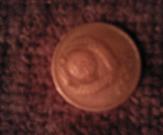 Продам монеты. Фото 2.