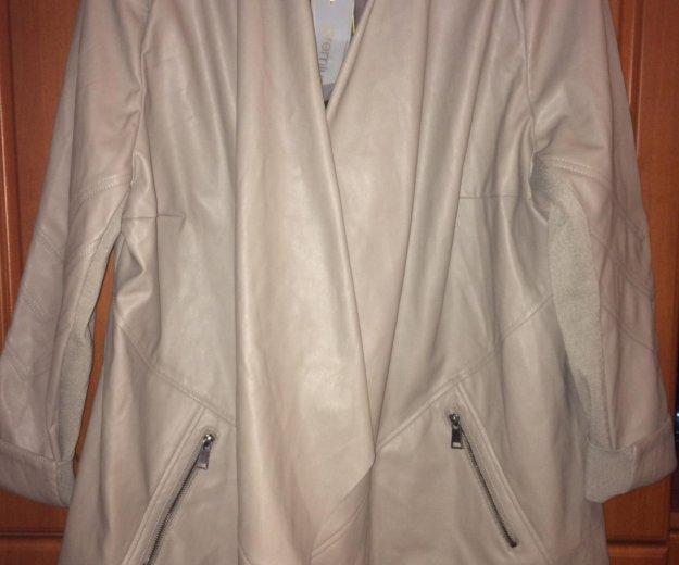 Демисезонная курточка. Фото 3. Химки.