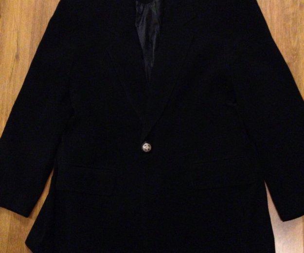 Пиджаки, 50-52. Фото 3. Тюмень.