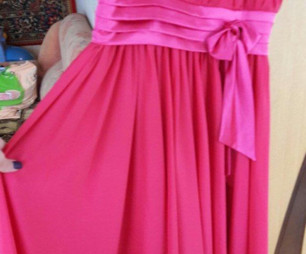 Платье. Фото 3. Бузулук.