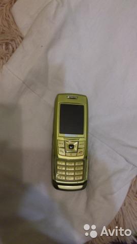 Samsung sgh-250. Фото 1. Москва.