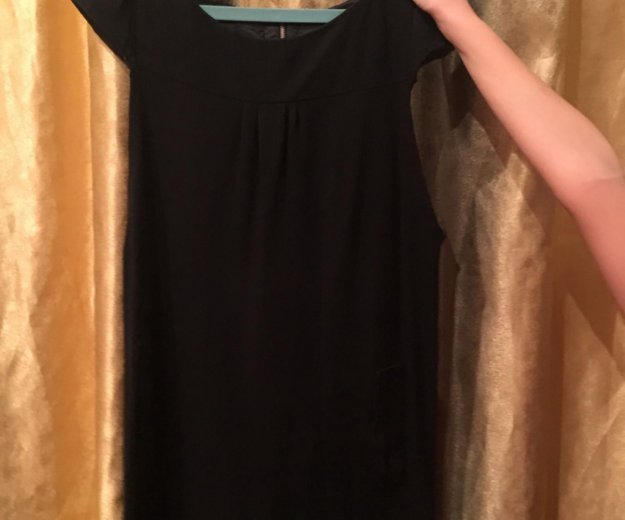 Брендовое платье. Фото 1. Краснодар.
