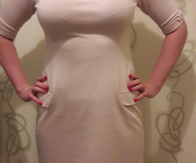 Платье. Фото 2. Бузулук.