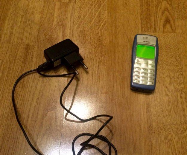 Телефон. Фото 1. Тамбов.