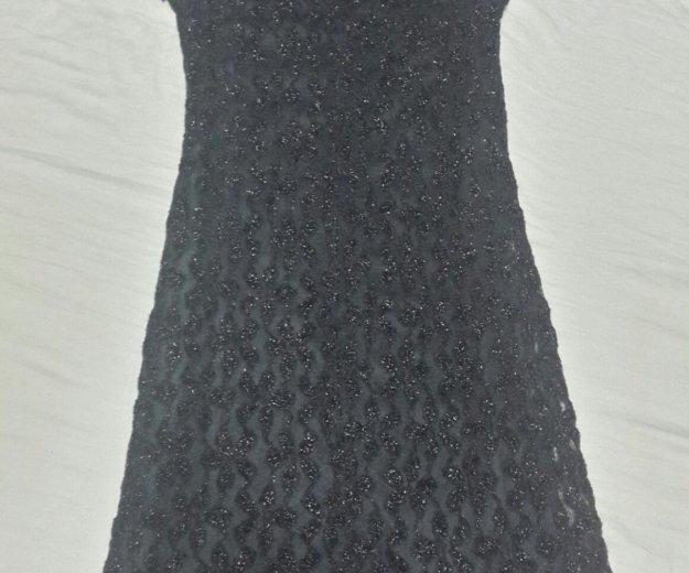 Вечернее платье. Фото 3. Майкоп.