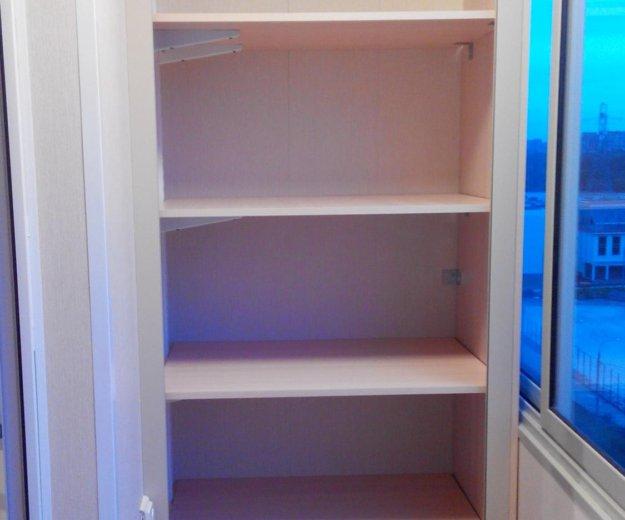 Рольставни для квартиры, дачи, гаража. дёшево!. Фото 3. Клин.