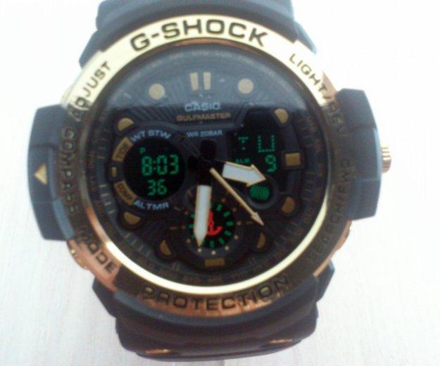 Мужские наручные часы. Фото 3. Краснодар.