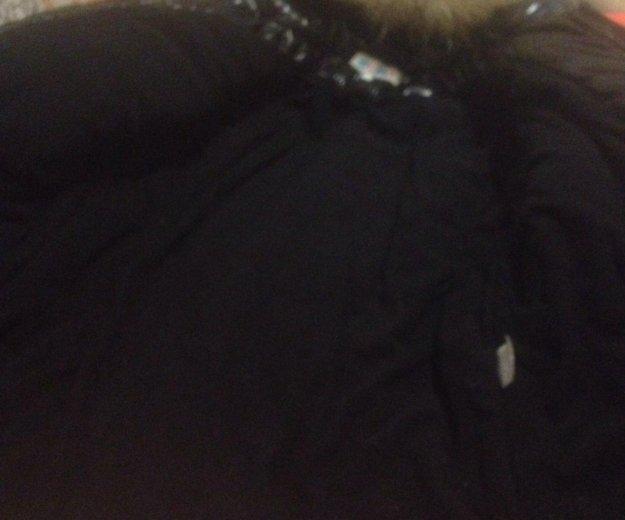 Куртка зимняя. Фото 2. Дзержинский.