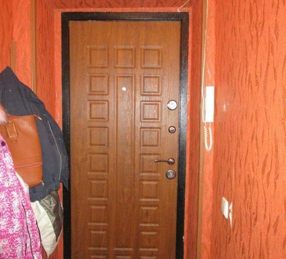 Продам квартиру. Фото 4. Балаково.