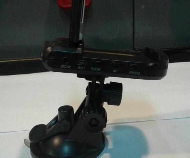 Видеорегистрратор. Фото 2. Балашиха.