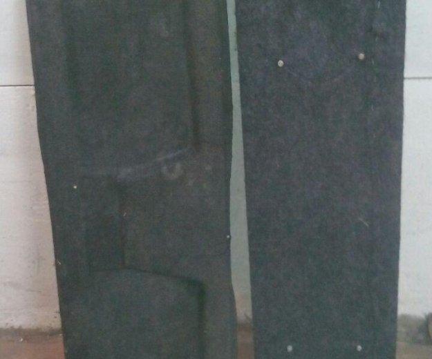 Акустическая полка для оки. Фото 1. Ворсма.