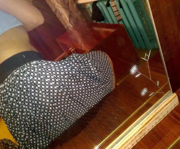 Юбка с мастями карт. Фото 3. Самара.