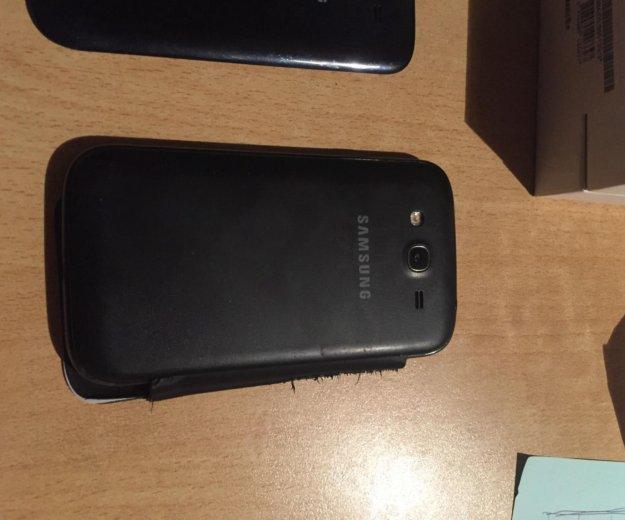 Samsung galaxy grand. Фото 2. Кашира.