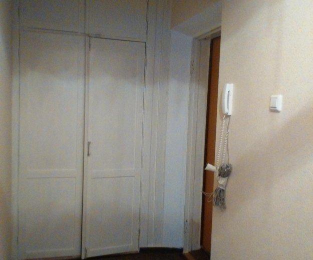 Сдам квартиру 1 комнатную. Фото 2. Ессентуки.