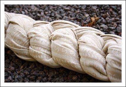 Слинг шарф. Фото 1. Пушкино.