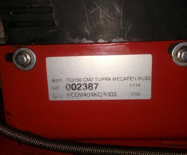 Продам компрессор. Фото 3. Шуя.