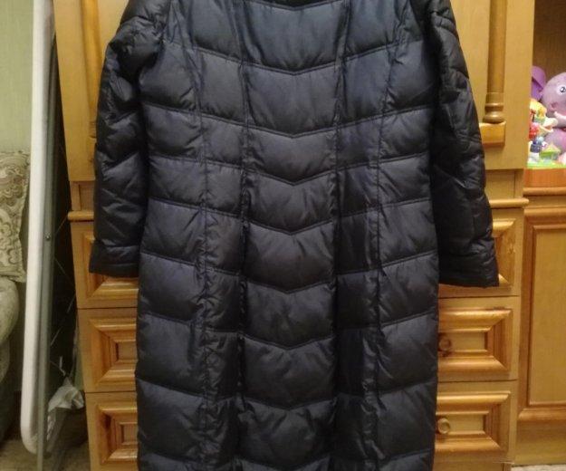 Зимняя куртка. Фото 1. Саратов.