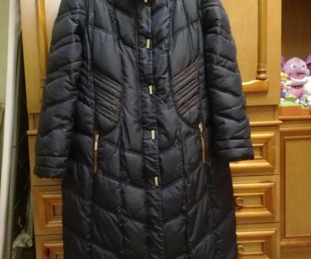 Зимняя куртка. Фото 2. Саратов.