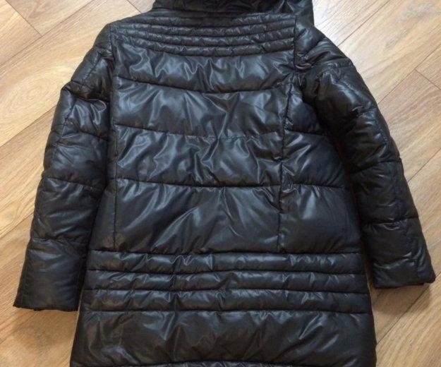 Пуховик - куртка. Фото 2. Набережные Челны.