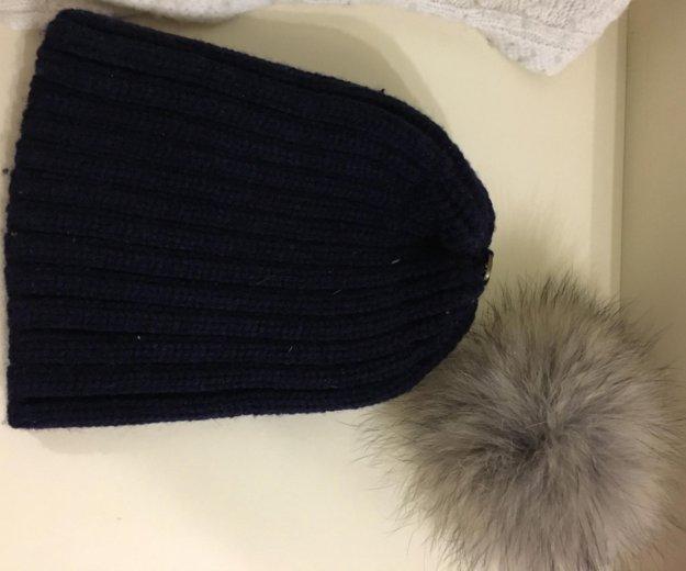 Детские шапки новые ❗️. Фото 3. Красногорск.
