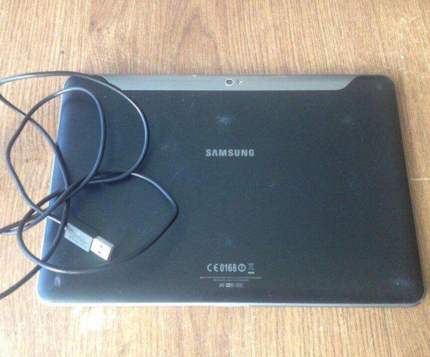 Samsung galaxy tab 10.1. Фото 2. Саратов.