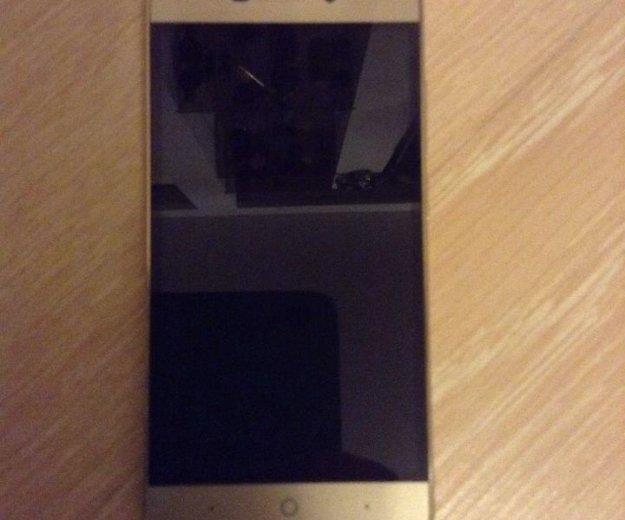 Zte blade x3 с картой памяти 32 гб. Фото 1. Красногорск.