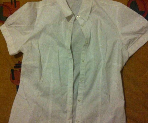 Рубашка. Фото 1. Москва.