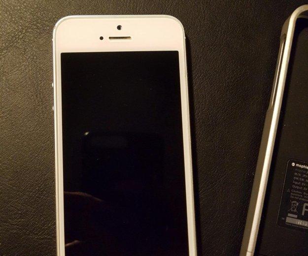 Iphone 5s 16gb. Фото 3. Москва.