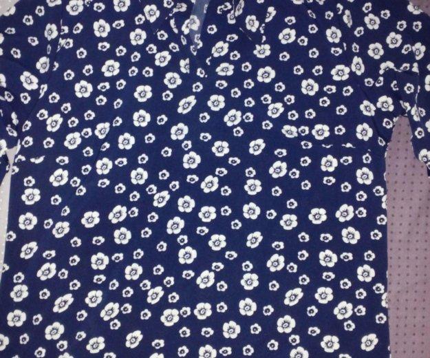 Блузы. Фото 1. Саратов.