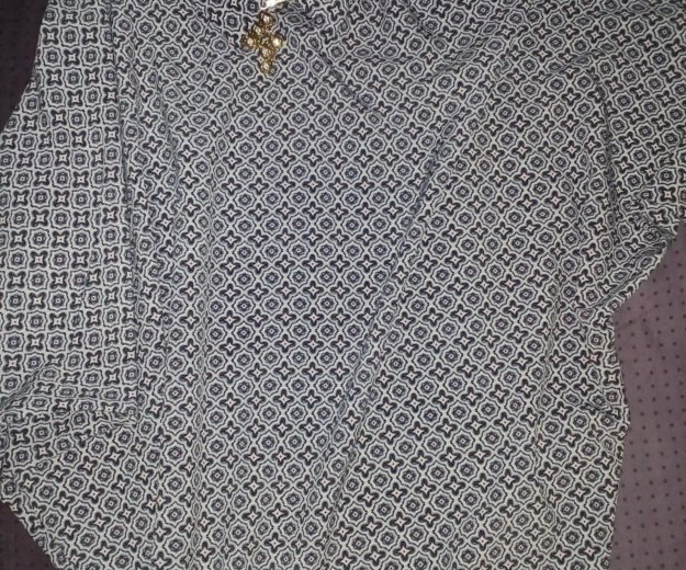 Блузы. Фото 2. Саратов.
