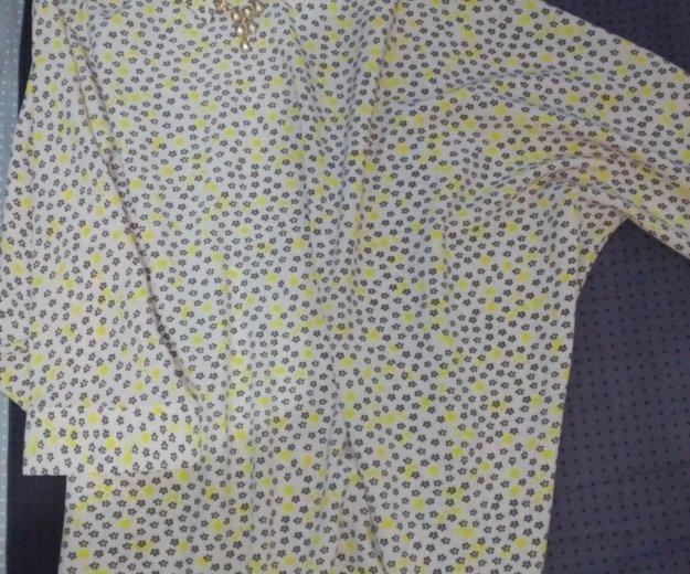 Блузы. Фото 3. Саратов.