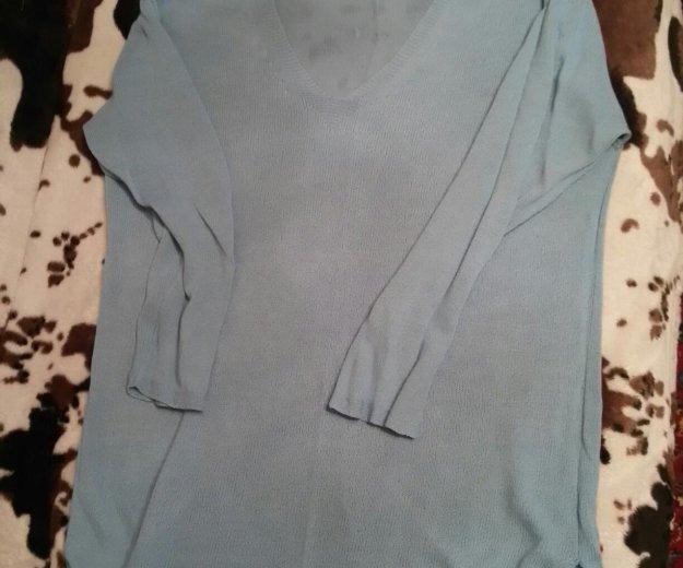 Женская одежда. Фото 2. Фрязино.