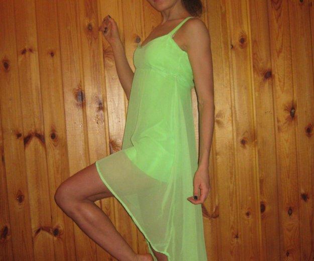 Платье. Фото 1. Москва.