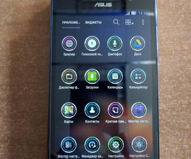 Zenfone 6. Фото 1. Мончегорск.