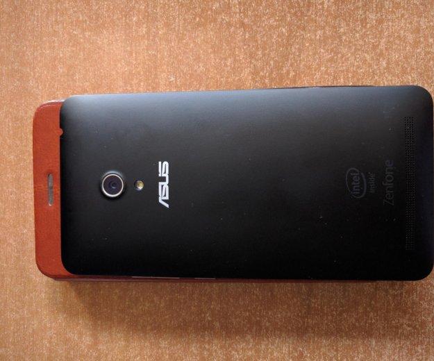 Zenfone 6. Фото 3. Мончегорск.