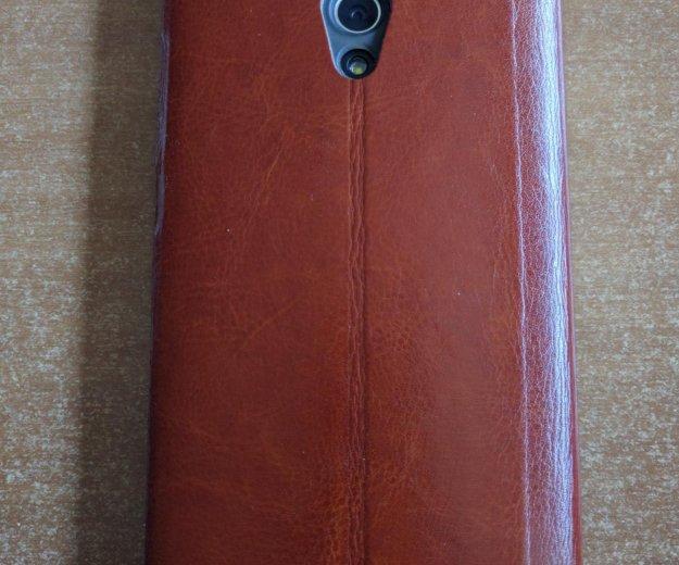 Zenfone 6. Фото 4. Мончегорск.