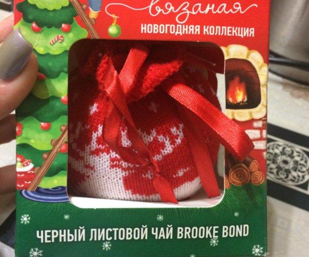 Новогодняя игрушка. Фото 2. Витязево.