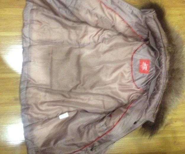 Демисезонная куртка. Фото 4. Смоленск.