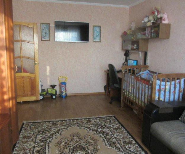 Квартира. Фото 3. Оренбург.
