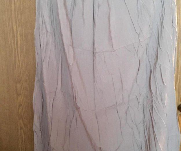Юбка lime. Фото 1. Самара.