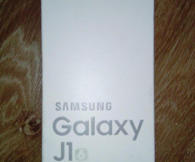 Samsung galaxy j1 (2016) sm-j120f/ds. Фото 3. Тюмень.