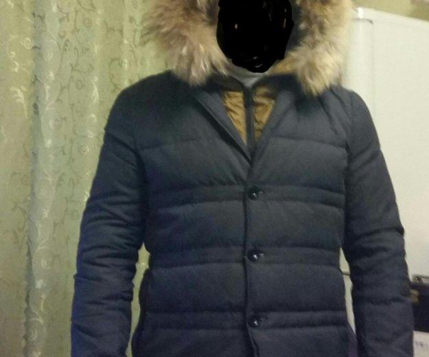 Куртка  новая. Фото 2. Москва.