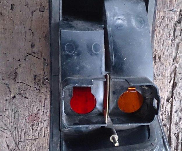 Фара ваз 2110. Фото 2. Ставрополь.
